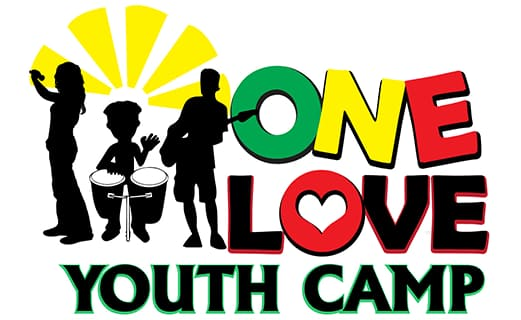 One-Love-Youth-Camp-01.png
