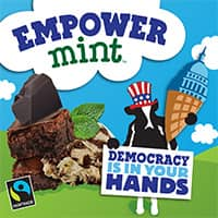 Introducing Empower Mint!