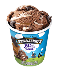 Phish Food®