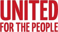united-for-the-people-logo.jpg