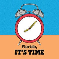 Call on FL Legislators to Support Our Students Today!
