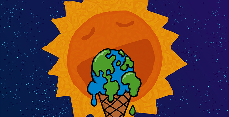 world-cone-melt-4-779x400.png