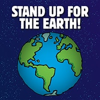 Organize For Climate Action On October 14th!
