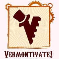 Vermontivate's Community Sustainability Challenge