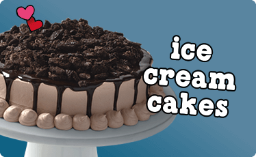 Ben And Jerry S Ice Cream Cake : Raleigh Ice Cream Catering   North Carolina Ice Cream Caterer