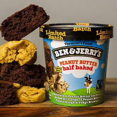 Love Limited Batches? We Bet You Loved These 10 The Most