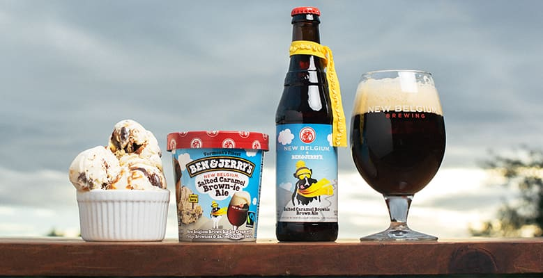 Beer and ice cream 779.jpg