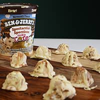 Our 10 Favorite Holiday Ice Cream Recipes