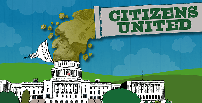 citizens-united-climate-change-1-779x400.png