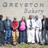 What Happens When 5 Bakers from NYC Come to Vermont for the First Time?