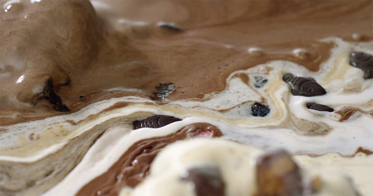 7 Fascinating Facts About Melting Ice Cream Ben Amp Jerry S
