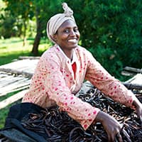 5 Ways Fairtrade Supports Gender Equity