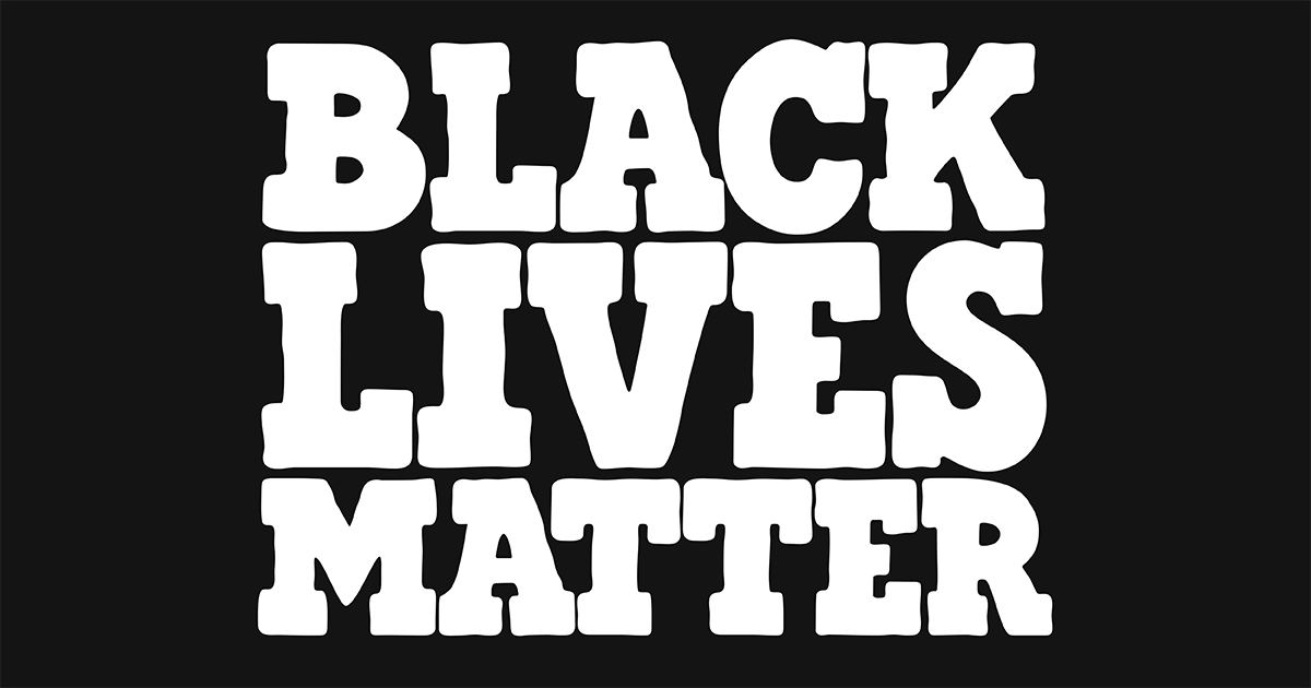 BLM-solid-1200x630.png