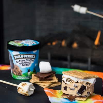 image - S'mores