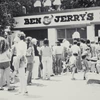 Two Truths and a Lie: How Well Do You Know Ben & Jerry's Trivia?