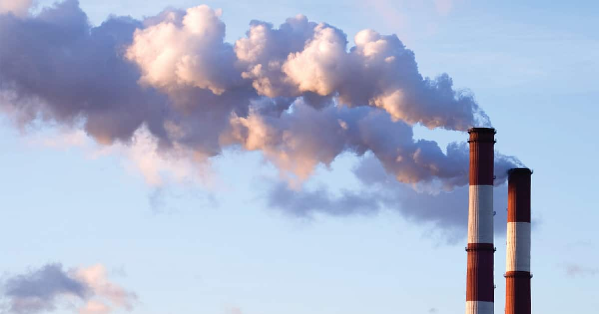 Find Gas Near Me >> What is Carbon Pollution Pricing? | Ben & Jerry's