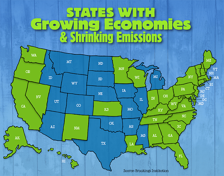 5146-US-map-growing-economies-779x612.png