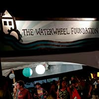 20 Cool Things We Learned About Phish's WaterWheel Foundation on Its 20th Birthday