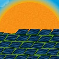 The Rise of Renewables: Solar Energy Soon to Be the Cheapest Power on Earth