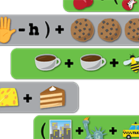QUIZ: How Many of These Emoji Puzzles Can You Solve?