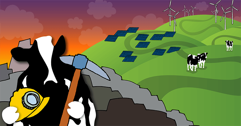 goodbye-to-coal-hills-779x409.png