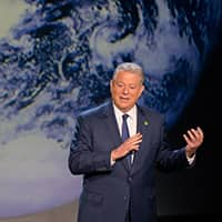 'An Inconvenient Sequel' Premieres July 28th, And You Need to See It