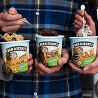 What Non-Dairy Flavor Should We Make Next?