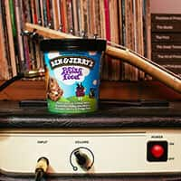 Our 12 Favorite Music-Inspired Pints