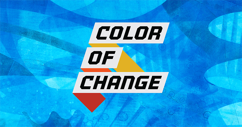 color-of-change-779x400.png