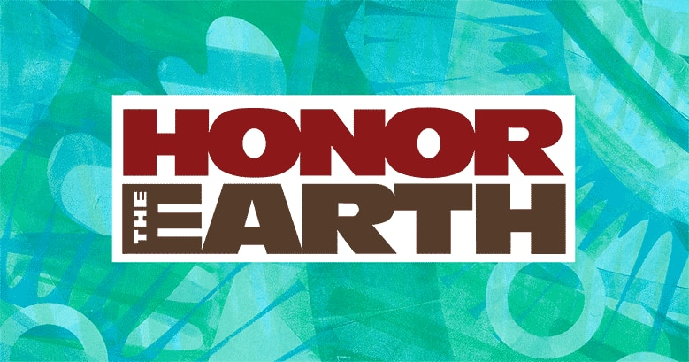 honor-the-earth-779x400.png