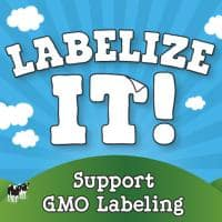 GMO Labeling: What's Good for Consumers Is Good for Business