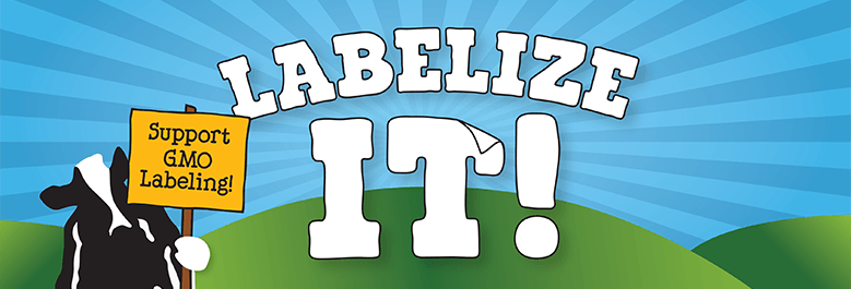 Labelize It - Ben & Jerry's