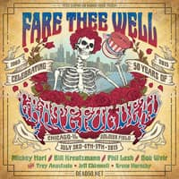 Grateful Dead 50: 5 Things That Have Us Very Excited