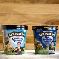 Find Your Ben & Jerry's Flavor Opposite