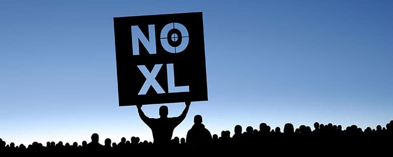 iStock-no-xl-blog.jpg (keystone pipeline protestors)