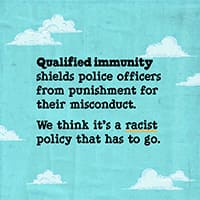 What the Fudge Is Qualified Immunity, And Why Does It Matter?