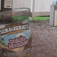 The Flavor Graveyard's Most Missed Flavors