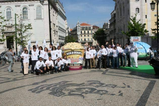 13-Portugal Earth Day event2.jpg