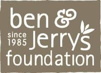 Ben & Jerry's Foundation.jpg