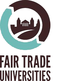 fairtradeUniversities-1.png