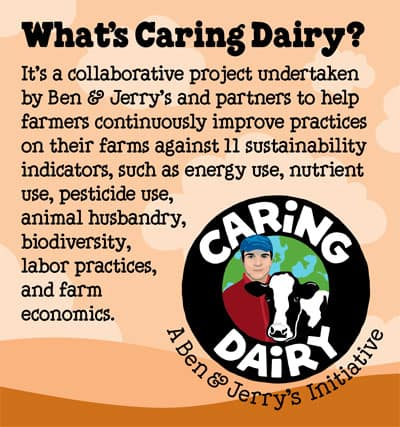 CaringDairySidebox.jpg