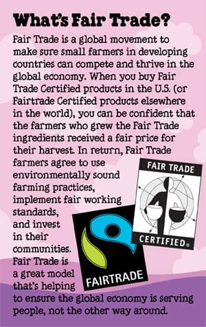 FairTradeSidebox.jpg