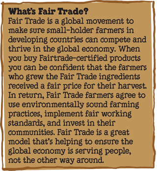 what-is-fairtrade-graphic.png