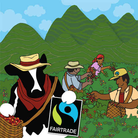 coffee-farmer-mural-1.png