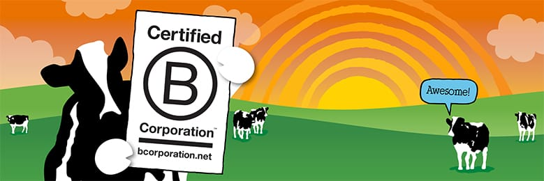 b-corp-header.jpg (caring dairy picket)