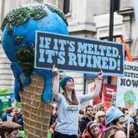 2255-thumb.jpg (The People's March for Climate Justice and Jobs, London,...