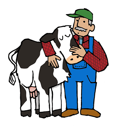 cow-and-farmer-400w.png