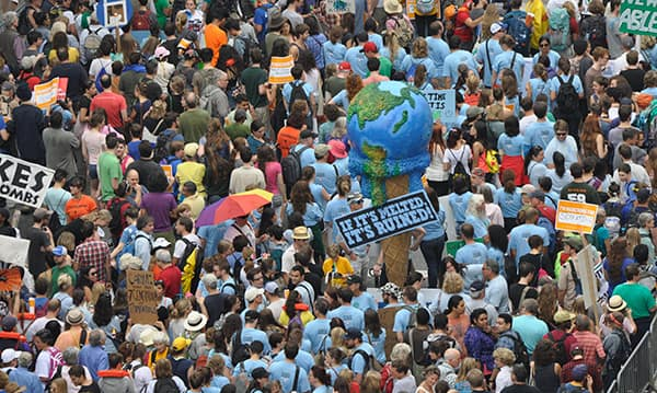 people's-climate-march-image.jpg
