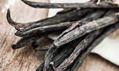 dried-vanilla-beans.png