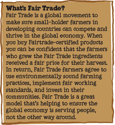 what-is-fairtrade-graphic-394w.png